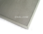 铝蜂窝台面板