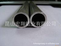 高抗蚀性精密3003无缝铝管