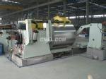 铝箔分卷机 西安泓和机械
