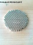 优质铝蜂窝芯