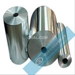 供应汽车热交换器用复合钎焊铝箔