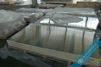 现货供应超宽5052铝板状态H32