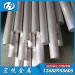 江苏5a02铝棒批发 5a02铝棒价格
