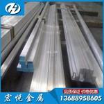 东莞国标6063t6铝条