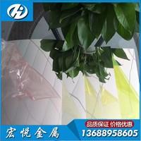 低价出售:国产/住友/安铝镜面铝板