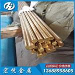 国标hpb59-1铅黄铜成分