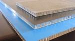 蜂窩板幕��,鋁蜂窩板生產廠家