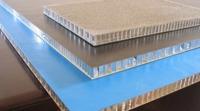 蜂窝板幕墙,铝蜂窝板生产厂家