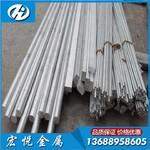 國產鋁棒7075鋁棒單價
