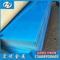 防锈5083铝板成分表