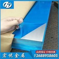 2.5厚5754铝板性能