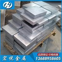 國產中厚ADC12壓鑄鋁板