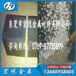 PM-35透氣鋼材質書