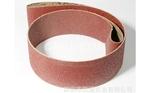 铝材表面处理拉丝砂带高性能KK511X