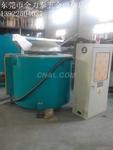 GR3-350-9坩鍋熔煉保溫爐