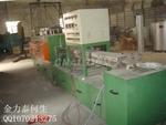 JLTRC-40-12网带光亮退火钎焊炉