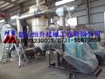 湖南真空釬焊爐廠家