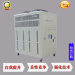精密油冷却机(冷水机)价格优惠