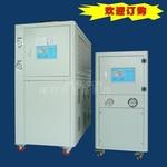 激光冷水机是一款保证正常温度工作