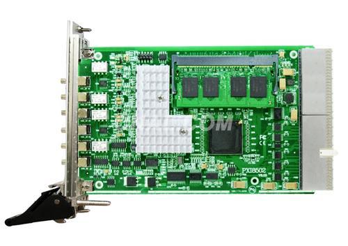 研华数据采集卡选型_研华工控模块MIC3716研华MIC3716数据采