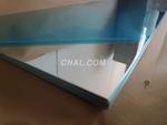 惠升鋁業專業供應國產鏡面鋁板