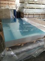 供应铝合金板,标厚、下工差纯铝板