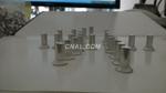 鋁鉚釘、鋁滑槽、角鋁等