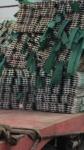 上海2.0*70铝滑道价格