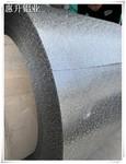 304不锈钢卷价格厚度0.1-0.15-0.2