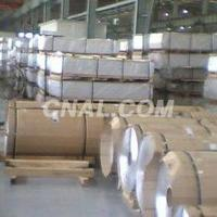 预拉伸板|防滑铝板|7050超硬铝合金板