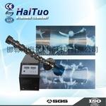HI-TOO超聲波液體混合機