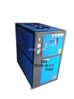 溫州鋁氧化冷凍機