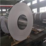 0.8毫米辊涂铝卷生产厂家