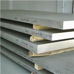 氧化鋁板價格報價
