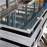 1毫米合金铝板厂家价格