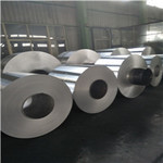 0.7毫米5083铝卷现货价格
