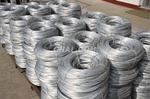 优质5154铝镁合金线
