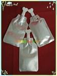 供應鋁箔醫療耦合劑復合包裝袋