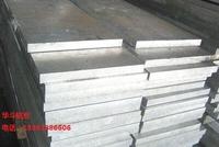 5A66鋁板全球