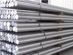 机械6063铝棒,零件6061铝棒