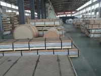 供应1060/6063/5052/5083铝板