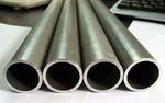精密2024鋁管2011鋁管價錢