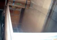 5052铝管厚壁铝管规格 5083铝管