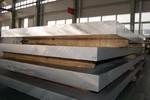 7075-T6铝合金板5052防腐铝板