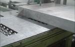 鋁板 2024鋁板 花紋鋁板