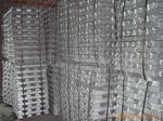 本公司供应供应铝合金锭LM28