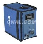 Interscan4000係列氣體分析儀