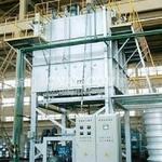 生產銷售鋁板鋁輪轂淬火爐