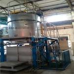 铝合金淬火炉 T4固溶热处理炉