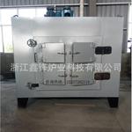 铝合金锻造炉生产厂家